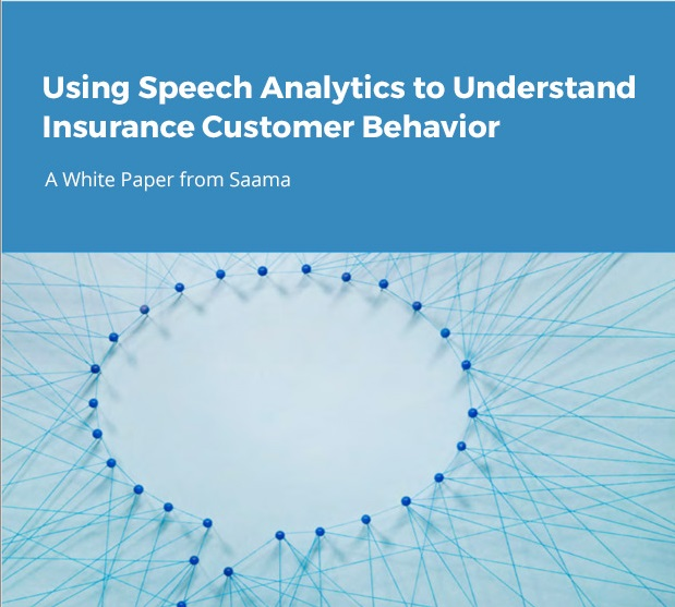Thumbnail-Insurance-Speech-Analytics