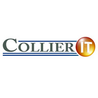 collier-it-logo