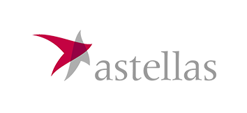 custGrid_astellas