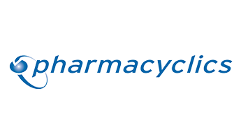 custGrid_pharmacyclics