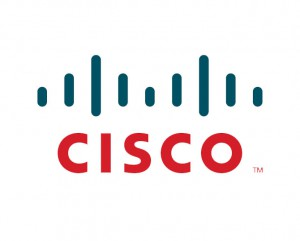 logo_cisco-300x241