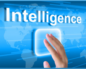 Business Intelligence and Data Integration Center of Excellence
