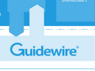 Inject Speed, Confidence & Accuracy to Guidewire Claims Data Analytics Transformation