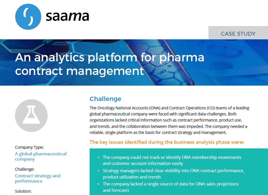 Saama_Analytics_for_Pharma_CS_Thumb