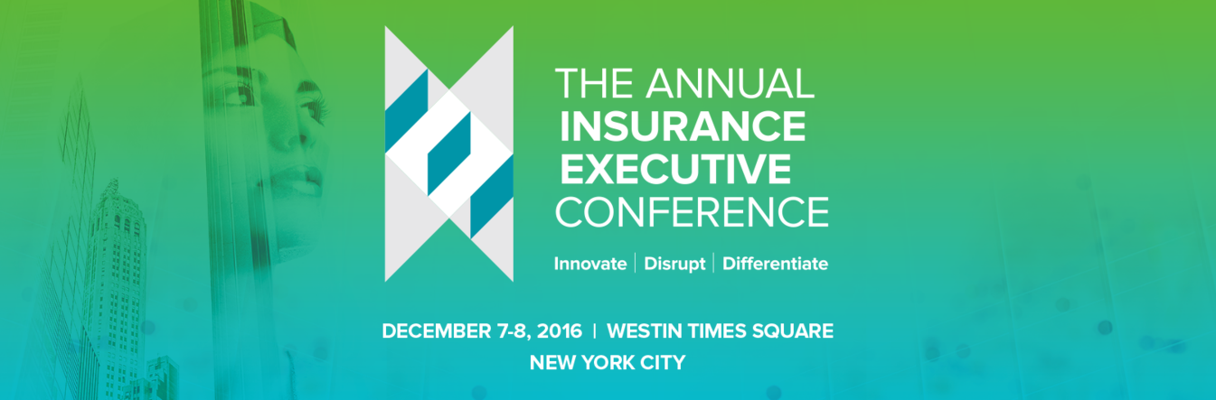 annual-insurance-executive-conference-dec-7-8-2016