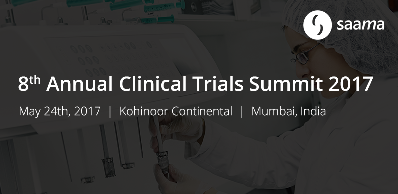 8thAnnualClinical-TrialsSummit-2017_India_800x390_WO